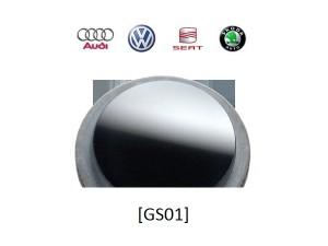 008501-01