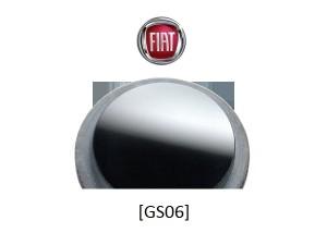 008506-01