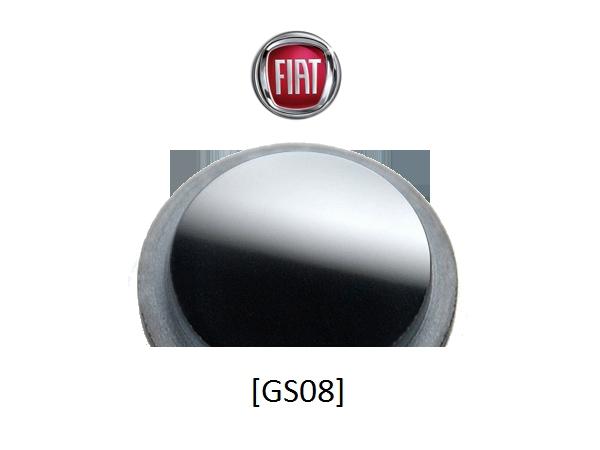 008508-01