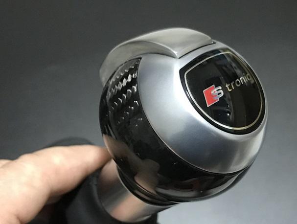 251210-2