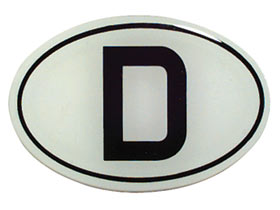 330029-01
