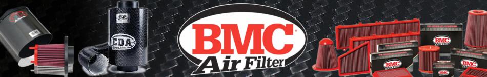 BMC_ARバナー3