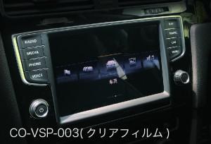 900366-1