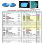 AR0820-web_page-0001