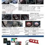 AR0836-web_page-0001