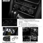 AR0848-web_page-0001