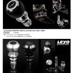 AR0850-web_page-0001