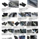 AR0866-web_page-0001