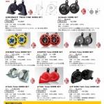 AR0872-web_page-0001 (1)