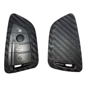 BMW-C3-1