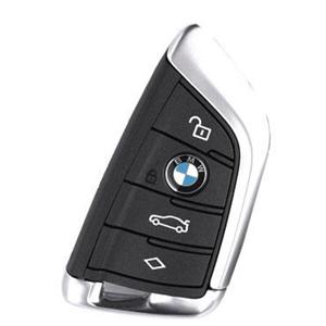 BMW-C3-2