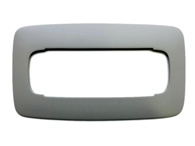 L900889-02