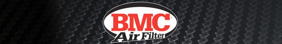 BMC_ARバナー2
