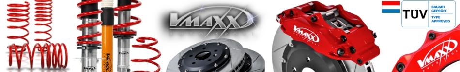 ba_v-maxx_950-150