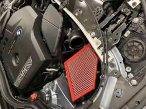 BMW 530i(G30) 2017年